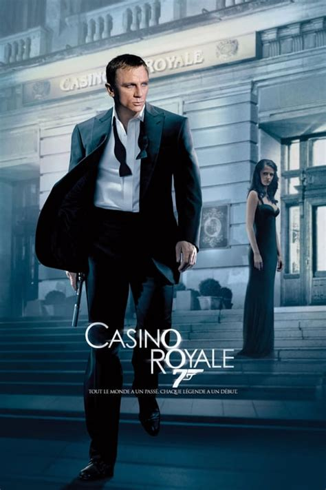 casino royale film complet en  vf hdss
