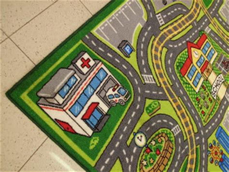 tappeti offerte on line tappeti per bambini tappetini per bambini adatti per