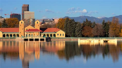 city park in denver colorado expedia