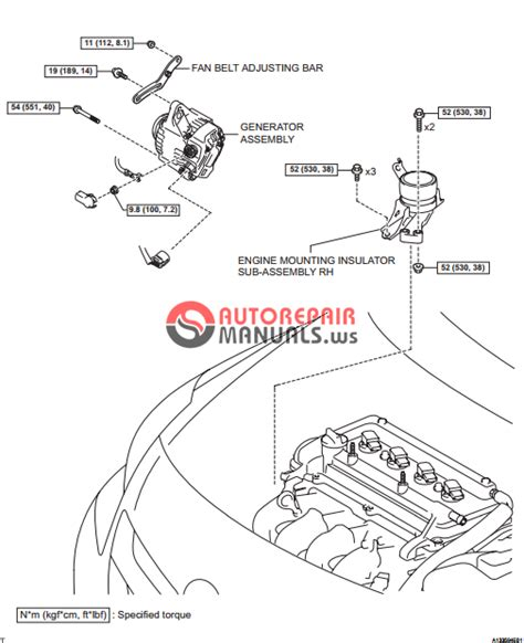 2003 mitsubishi outlander fuse box diagram wiring diagram and fuse box