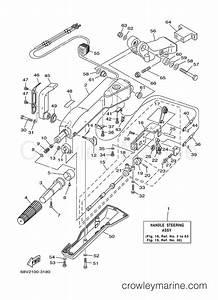 Steering 1 F115