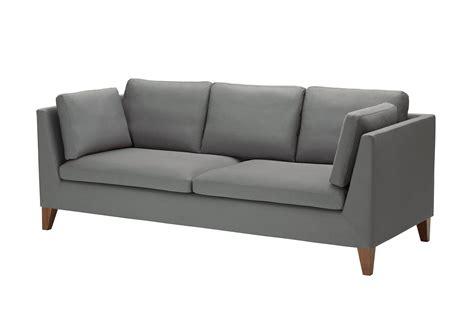 Divano Ikea 120 Cm :  Con Quali Accessori Lo Ravvivo?