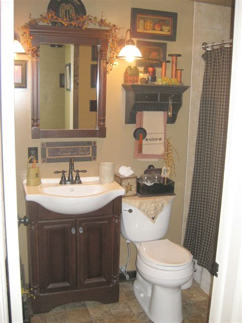 Small Bathroom Ideas On A Budget Uk by Rustic Bathroom Jars Country Bathroom Ideas On A Budget