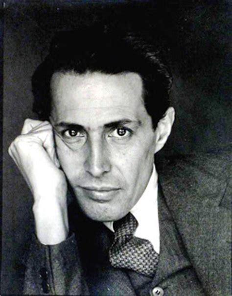 David Alfaro Siqueiros Murales by Guatemala Inmortal Carlos M 233 Rida