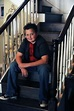 'Gibby,' from 'iCarly,' has a real heart – Orange County ...