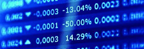 commodity trading courses commodity markets course commodity trading course iff