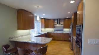 home interior led lights how to improve your home with led lighting tested