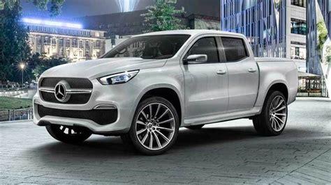 Entre y conozca nuestras increíbles ofertas y promociones. Camioneta Mercedes Benz Clase G Precio Colombia - Variaciones Clase