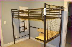 Size Loft Bed Ikea by Size Bunk Beds Ikea Home Design Ideas
