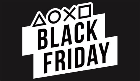 Black Friday Best Psn Store Video Game Deals