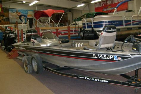 Bass Tracker Boats For Sale In Sc by 2002 Tracker Boats Pro Team 185 Sc For Sale In Lynwood