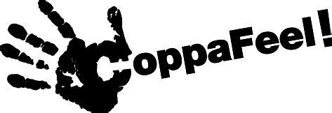 Home - CoppaFeel!