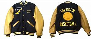 varsity jackets sports center usa With letterman letters
