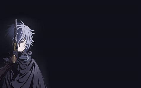 Anime Wallpaper Black Background - anime wallpapers wallpaper cave
