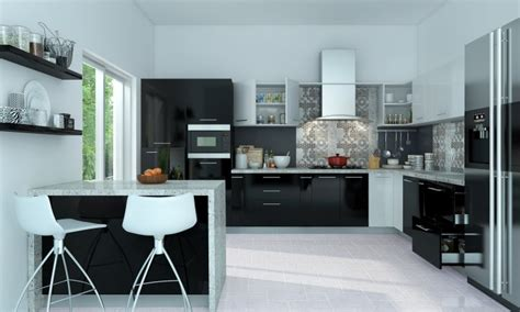 What's The Best Finish For Kitchen