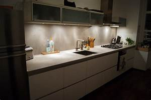 Arbeitsplatte Küche Betonoptik : beton arbeitsplatte ~ Sanjose-hotels-ca.com Haus und Dekorationen