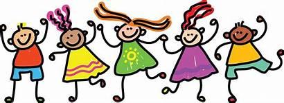 Praise Clipart Children Clip Clipartmag