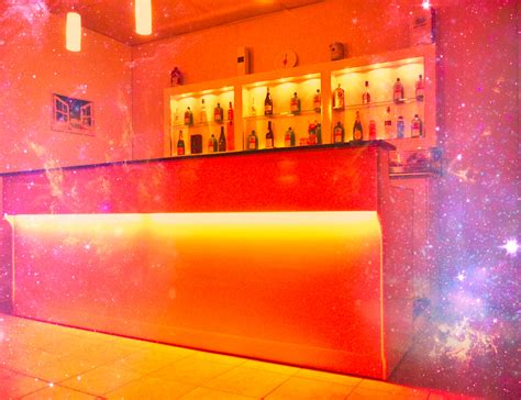 banchi bar luminosi italbar banconi bar banchi frigo vetrine refrigerate