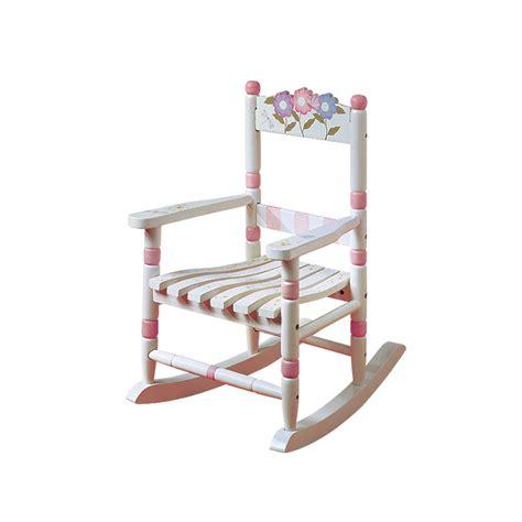 children s s rocking chair baby n toddler