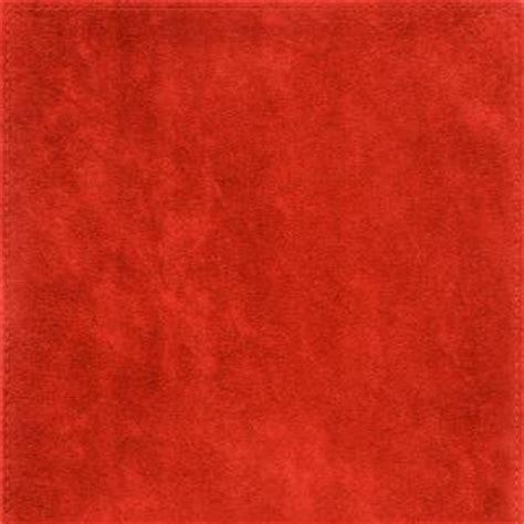 Red velvet texture Free Photo