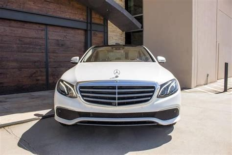 A mountain bike is used for outdoor trips and will suit the user that. 2020 Mercedes-Benz E 350 - Cars & Bikes Specifications, Images, Features and Price