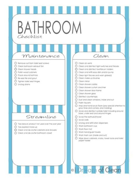 bathroom design template renovation checklist remodelcom bathroom remodel