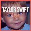 All Time Favorite Songs By Taylor Swift