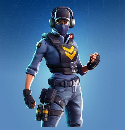 waypoint   rare fortnite outfit fortnite skins