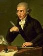 Joseph Haydn - Tchaikovsky Research