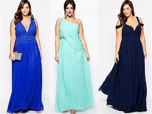 plus size wedding guest dresses 2018 fashiongumcom With dresses for wedding guest size 18