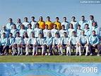 Argentina National Team - Soccer Wallpaper (421068) - Fanpop