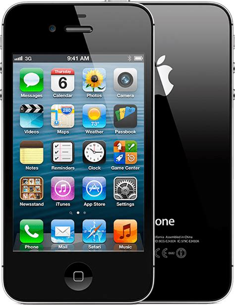 sell my iphone 4s sell used iphones swappa