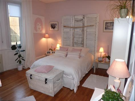 chambre coconing chambre deco deco chambre fille cocooning