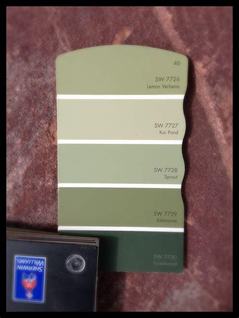 17 best ideas about color palette on