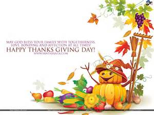 free thanks giving day hd wallpaper 4