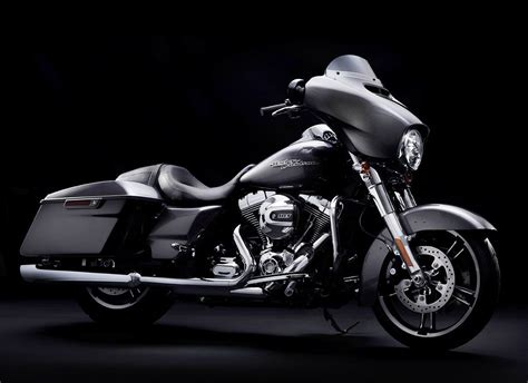 Harley Davidson Road King Special 4k Wallpapers by Pin By Keith Williams On Harley Davidson Flhx Baggers