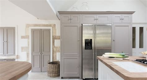 colors of kitchen cabinets neptune chichester kitchen kitchen remodel 5587