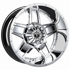 Tis Online : tis 543c chrome wheels ~ A.2002-acura-tl-radio.info Haus und Dekorationen