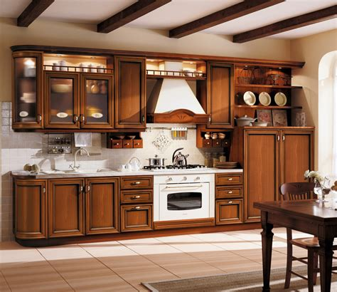 russian style kitchen cabinet china kitchen caibnet supplier