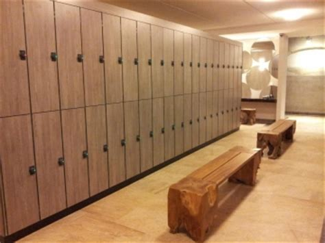 korting foppiez sauna fort beemster openingstijden discount code yankee