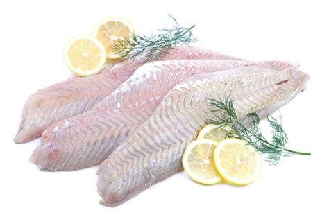 poisson cuisiné les poissons maigres cuisine de bébé