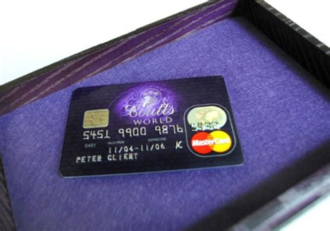worlds  exclusive credit cards buddy loans blog