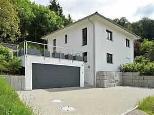 Garage Größe Für 2 Autos : super preis autounterstand betongarage fertiggarage ~ Jslefanu.com Haus und Dekorationen