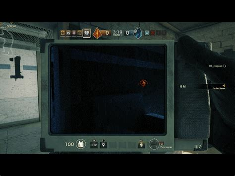 siege gifi in the beta i noticed that pulse has become useless