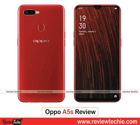 oppo  review big battery wrapped   classy chassis