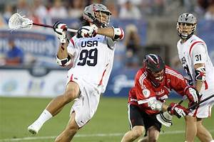 Team USA Men's Roster for Grand Opening Announced | US ...