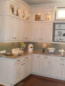 Beadboard Backsplash In Kitchen Beadboard Home Decor Ideas