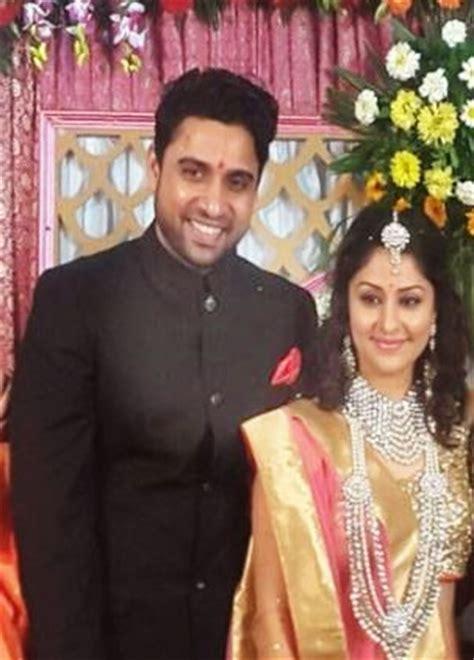ankita sharma  mayank sharma marriage