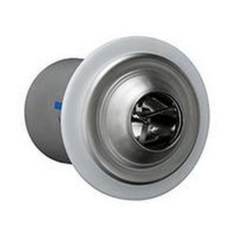 sony vpl vw100 projector l new xenon bulb projectorquest