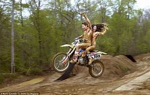 Coco Ho Nue : coco ho jamie anderson travis pastrana get naked for espn extreme sports channel the home ~ Medecine-chirurgie-esthetiques.com Avis de Voitures